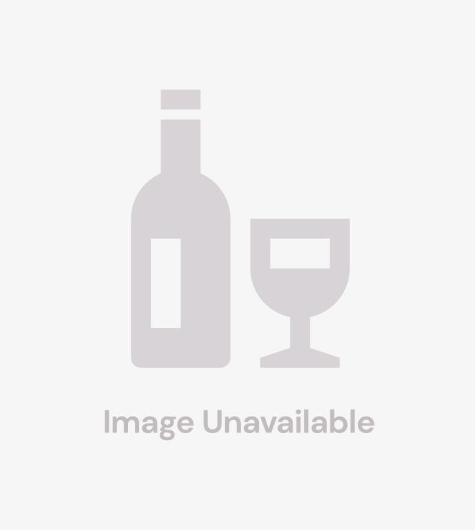 XOXO Pinot Grigio-Chardonnay Sparkling