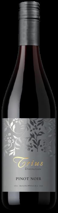 Trius Distinction Pinot Noir 750mL